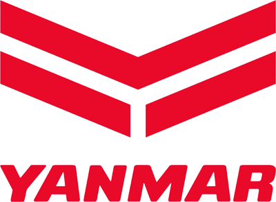 Yanmarlogo-2013