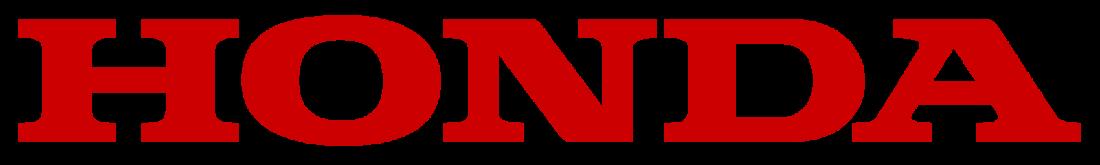 honda_logo_color_digital